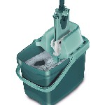 Leifheit mop a vědro Set Combi Clean M 55356