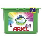 ARIEL gelové kapsle 14 ks Color